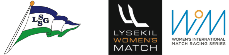 WIM Series - Lysekil Women's Match